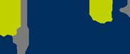 Purkart Systemkomponenten Logo